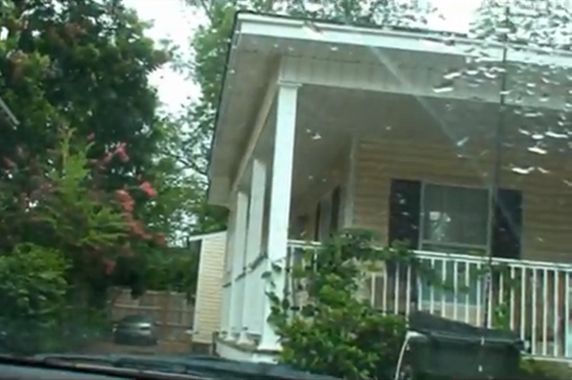 File:Amy and Jessica's House.png