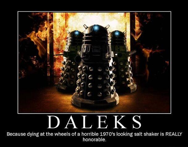 File:Dalek funny.jpg