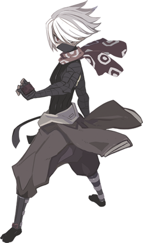 File:Ninja DD2.png