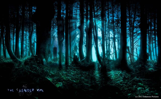 File:The woods.jpeg