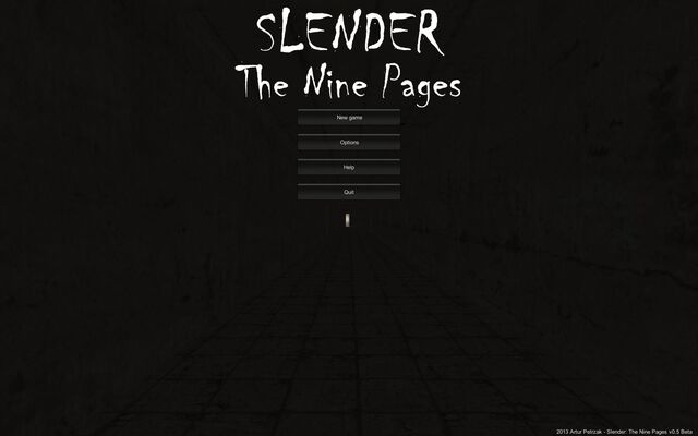 File:Slendertheninepages2013.jpg