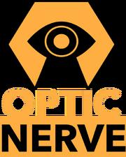 OPTIC NERVE LOGO FINAL2