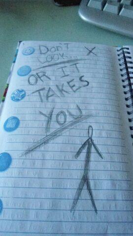 File:Angelas drawings 009.jpg
