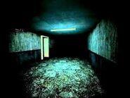 Sanatorium place 6