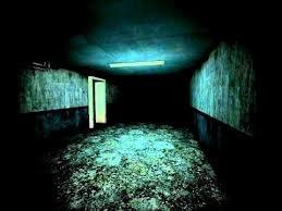 File:Sanatorium place 6.jpg