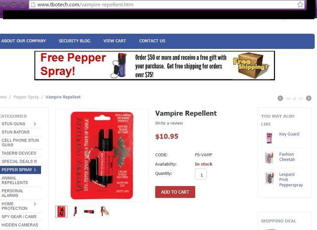 File:Vampire repellant.jpg