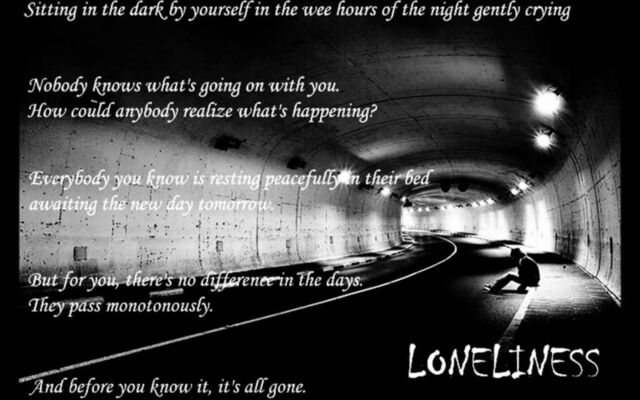 File:Loneliness.jpg