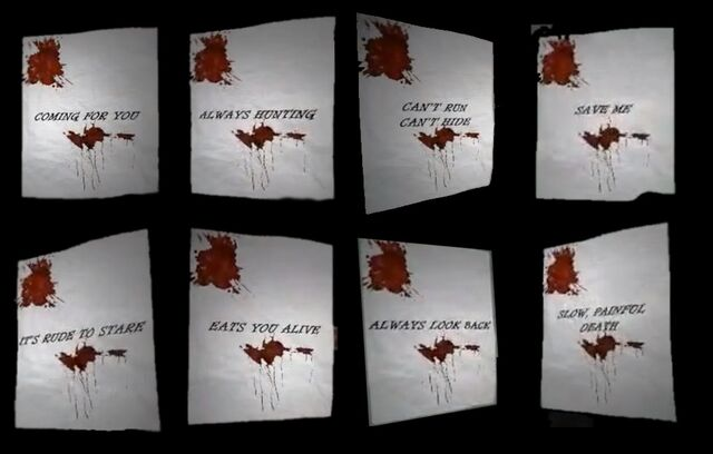 File:Sanatorium pages.jpg