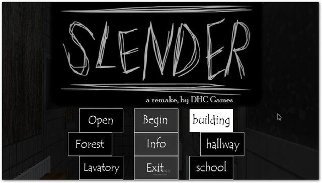 File:DHCGames-Slender-Remake 1.jpg