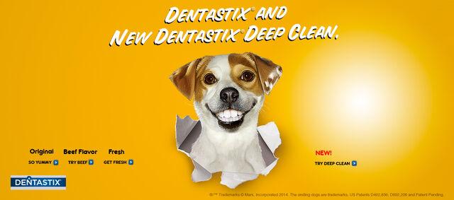 File:Dentastix deepclean.jpg