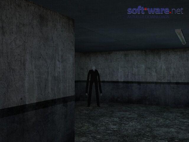 File:Slender-mans-shadow-sanatorium 800.jpg