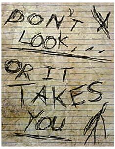 File:Page Don't Look.png