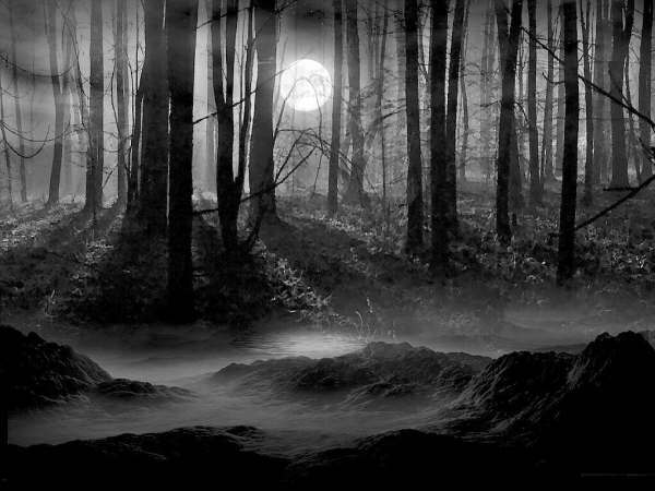 File:Dark Landscape.jpg