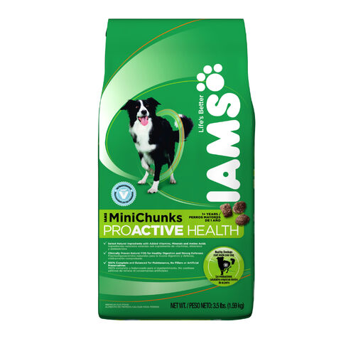 File:Iams Mini Chunk 06102014011555.jpg