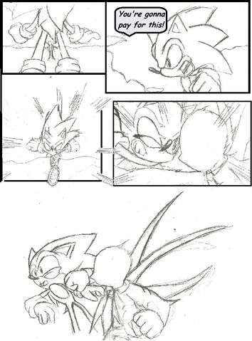 File:Sonic vs slender man page 2 by shadowgerbil-d3n1ylo.jpg
