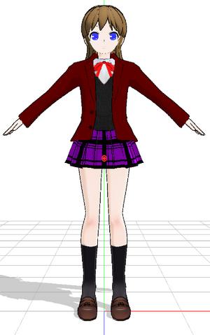 File:Model fem.png