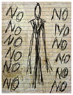 File:Note - No.png