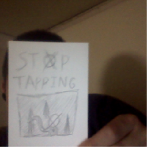 File:STOP TAPPING.png