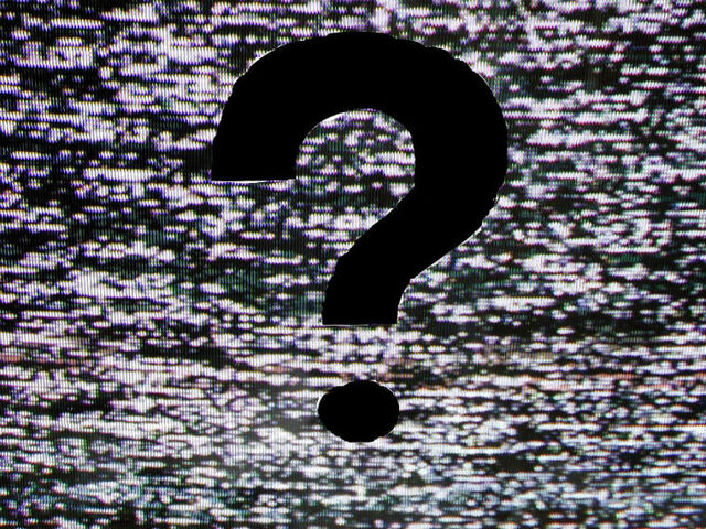 File:Distorted Question Mark 2.jpg