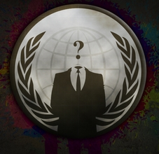 File:Anonymous logo.jpg