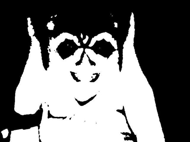 File:Webcam-toy-photo9.jpg
