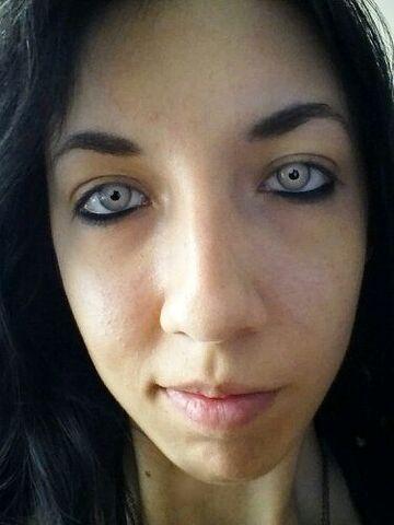 File:EyeColor 2.jpg