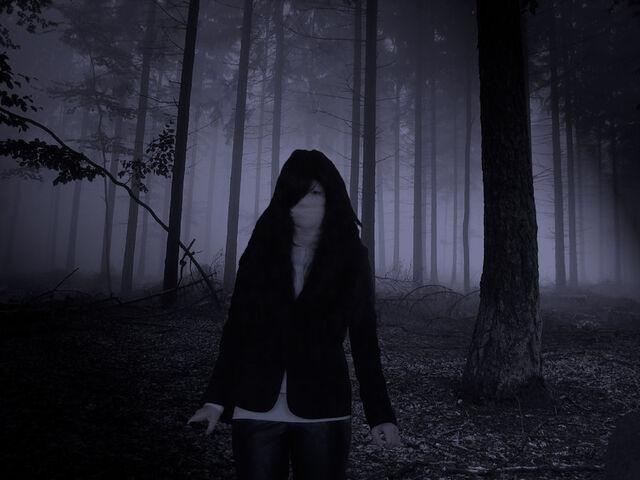File:Slender woman by ziltra-d586udu.jpg