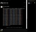 Thumbnail for version as of 00:45, September 18, 2013
