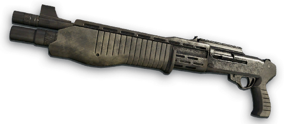 File:FC3 cutout shotgun spas12.png