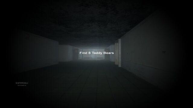 File:Slenderman-s-Shadow-Elementary 1.jpg