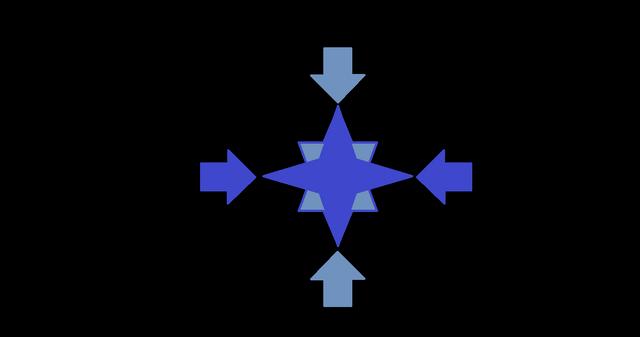 File:Slendy symbol.png