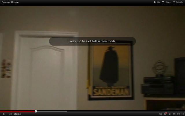 File:Screen shot 2012-11-13 at 2.18.19 PM.png