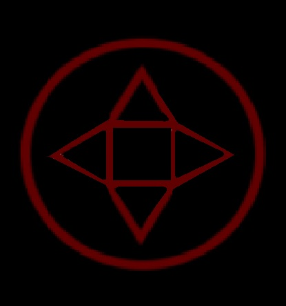File:Chzo agonies symbol.jpg