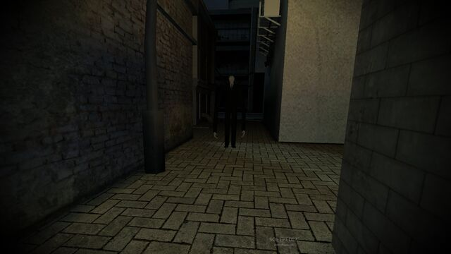 File:Slender-man-of-slenderman-s-shadow-th-street-screenshots-screen-capture-206319-1-.jpg