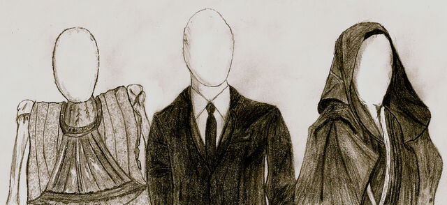 File:Slenderman Through the Ages.jpg