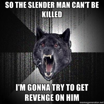 File:Kibainsanitywolf.jpg
