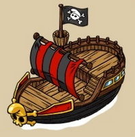 File:Pirate Ship.PNG