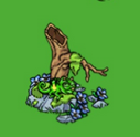 File:Horned Chameleon.PNG