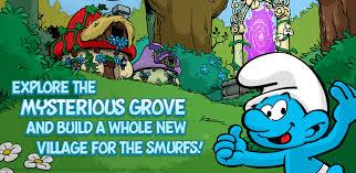 File:Grove Promotional Artwork.jpg