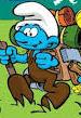 File:Camper Smurf.png