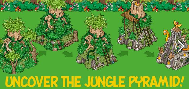 File:Jungle Pyramid.PNG