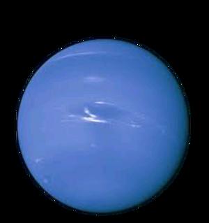 Neptune Cut