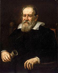 File:220px-Justus Sustermans - Portrait of Galileo Galilei, 1636.jpg