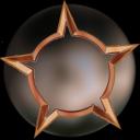 File:Badge-6074-2.png