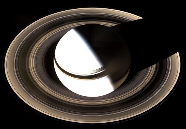 File:Rings of Saturn.png