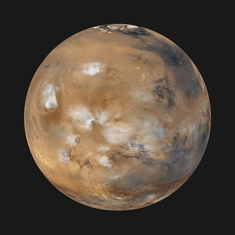 File:Mars Picture.jpg