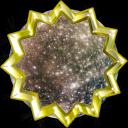 File:Badge-6077-7.png
