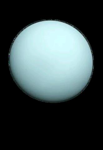 File:Uranus Cut.png
