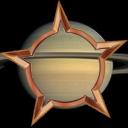 File:Badge-6078-2.png