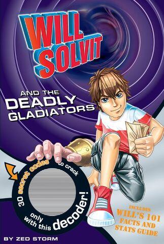 File:The Deadly Gladiators.jpg